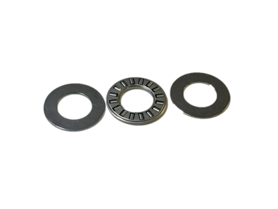 1/2 in Needle Thrust Bearing and Washer Set