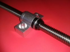 ACME Screw Drive Systems